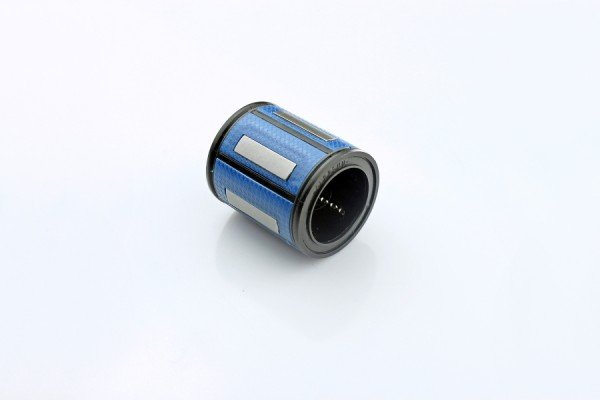 Kompakt-Kugelbuchse - CLB-20UU
