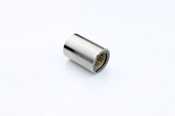 Rotationskugelbuchse - 0662-012
