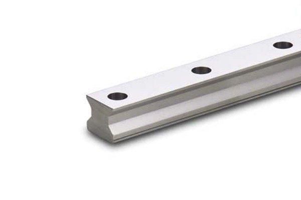 NSK-Schienenführung - Profilschiene - Rollenumlaufführung - R1A45-L
