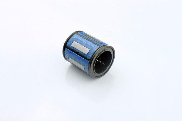 Kompakt-Kugelbuchse - CLB-16UU