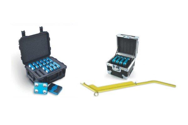 Tragebox-4er - MOVER - TWTB-004
